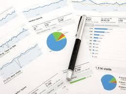 Группа ВТБ объявляет финансовые результаты по МСФО за ...