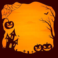 <b>Happy Halloween</b> Images | Free Vectors, Stock Photos & PSD