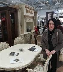 Магазин Мебель Флоренция в Ставрополе