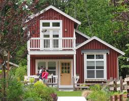 images about ross chapin houses on Pinterest   Small Homes       images about ross chapin houses on Pinterest   Small Homes  Architects and Cottages