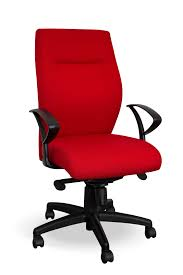 office furniture chairs best small office designs decorating a small office space home office computer desk furniture home office corner desk ideas best computer for home office
