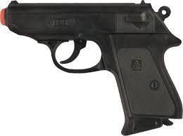 <b>Sohni</b>-<b>Wicke Пистолет</b> Percy <b>Gun</b> Agent — купить в интернет ...