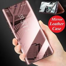 Чехлы для android-смартфонов – цены и доставка товаров из ...