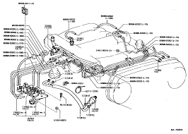 1995 chevy 1500 starter wiring diagram 1995 discover your wiring 93 toyota t100 engine diagram