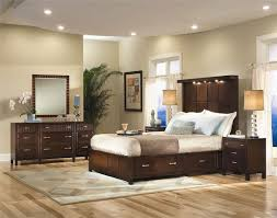 interesting bedside lighting ideas to use in your bedroom 19 bedside lighting ideas