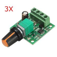 <b>DC 3V 6V</b> 12V Motor <b>Gear</b> Reducer Mini Electric 12 volt V Micro ...