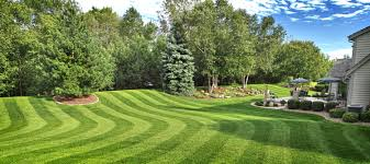 attractive landscape offers the best in lawn care and maintenance lawn maintenance steel city landscape inc best residential care pittsburgh pa home decor ideas