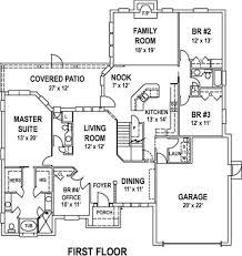 L Shaped Single Storey Homes Architecture  rukle zt House Plan Floorplan Jpg x q Unique Black White House Plans Engaging Simple Bedroom