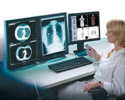 medical assistant job description healthcare salary world medical billing and coding job description · radiology technician job description