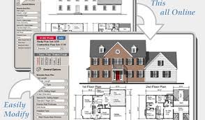 Design Your Own House Plans Online   Original Home PlansDesign your own house plan