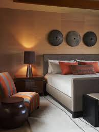 1000 ideas about ethnic bedroom on pinterest indian bedroom ethnic home decor and custom bedding bedroomendearing living grey room ideas rust