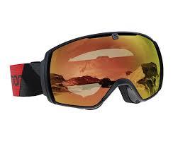 Горнолыжные маски Горные лыжи купить недорого в интернет ...