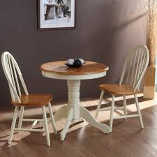 kitchen table sets bo: fascinating small kitchen table sets ideas  seater dining table with regard to small  seater