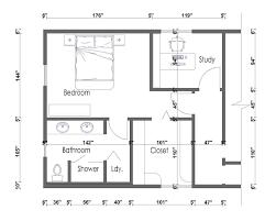 bedroom layout ideas design