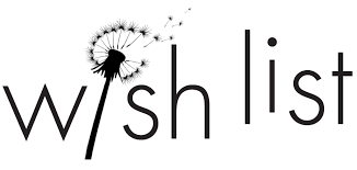 Image result for wish