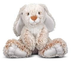 <b>Best Stuffed Animals</b> For Cuddling – TNCORE