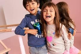 Kids' <b>Clothes</b> | Children & Babies | H&M GB