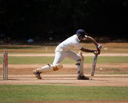 sports archives ehsan bayat s blog 9 fun facts about one of s greatest cricketers