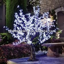 led lighting attractive modern garden with beautiful furniture and led amazing beautiful outdoor led lighting beautiful outdoor lighting