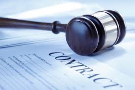 employment law the law office of brian m maul employment contracts and non compete non solicitation agreements