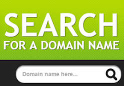 Free Domain Search – Find & Register Available Domain Names