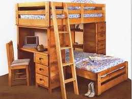 bunk beds for boys room from cardis furniture 800 boy room furniture