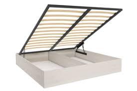 Подъемные кровати - купить <b>кровать с подъемным механизмом</b> ...