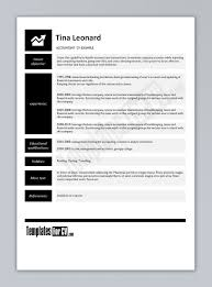 resume storage engineer resume printable storage engineer resume full size