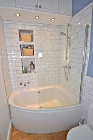 bath small bathroom bathtubs bathrooms