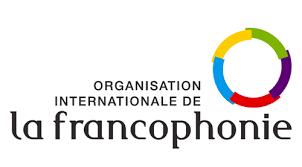"""Résultat de recherche d'images pour """"Oif  cameroun"""""""