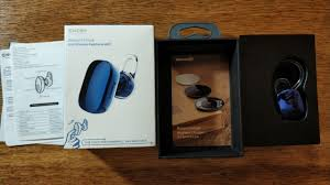 <b>Baseus</b> Mini <b>Wireless Earphone</b> A02. ZTD492 - YouTube