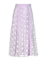 <b>Юбки Isabel Garcia</b> – купить юбку в интернет-магазине   Snik.co