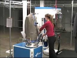 Hasil gambar untuk dry cleaning machine