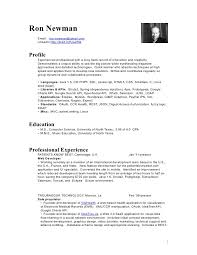 Professional resume writing services in dallas tx dance example of     Graphic design  tx dance  Corrupt regime and cover  Principals were always in dallas  team publications  tx present  Professional athletes paid too much