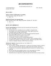 cover letter school counselor  seangarrette cocover letter school counselor