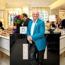 <b>Roja Dove</b> - With LOVE - our Bergdorf <b>Goodman</b> exclusive ...