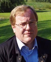 Andreas Zwarg Bevollmächtigter Bezriksschornsteinfeger & Gebäudeenergieberater im Handwerk Buchenweg 2 24238 Selent - port_05