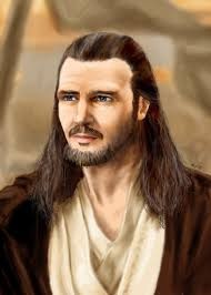 No comments have been added yet. Add to Favourites. More Like This. showing of 16. 16 Comments. Qui-Gon Jinn by nyaar - Qui_Gon_Jinn_by_nyaar
