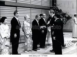 「1974, president ford visit japan」の画像検索結果