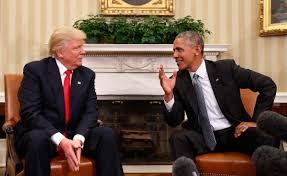 10 2016 file photo president barack obama meets with fileobama oval officejpg