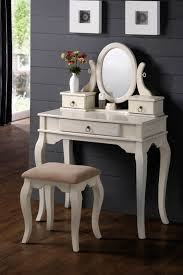 desk bench drawer white solid wood and small chair image choosing bedroom makeup vanity table to improve your beauty and your room lovely sky vanity bedroomlovely white wood office chair