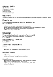 Aaaaeroincus Prepossessing Rsum Builder Myfuture With Excellent     Aaaaeroincus Prepossessing Rsum Builder Myfuture With Excellent Create A New Rsum With Endearing How To Make Resume For Job Also Examples Of Resumes