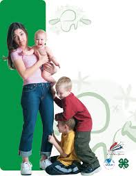the basic babysitter reference letter can help you make a basic babysitter reference letter