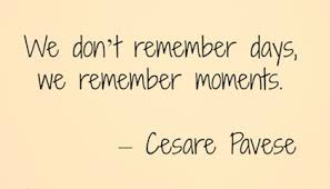 15 Unforgettable Memory Picture Quotes | Famous Quotes | Love ... via Relatably.com
