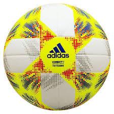 <b>Мяч</b> футбольный <b>Adidas CONEXT19 TTRN</b> — купить в интернет ...