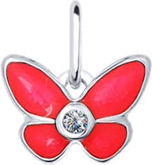 <b>Кулоны подвески медальоны sokolov</b> 94031496 s