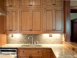 maple kitchen units  ideas about maple kitchen cabinets on pinterest maple kitchen maple c