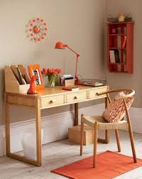 retro vintage and charming home offices charming desk office vintage home