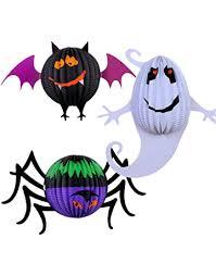 <b>Halloween</b> Decorations Online : Buy <b>Halloween</b> Decorations Items ...