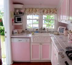 victorian era kitchen vintage kitchens pinterest retro pink kitchen krazy kool kitchens pinterest